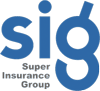 Super Insurance Group